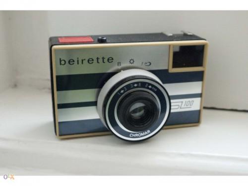 Beirette-SL-100