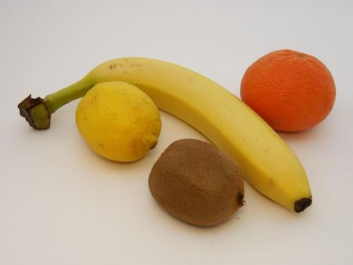 banan-1
