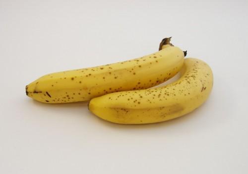 banan-2