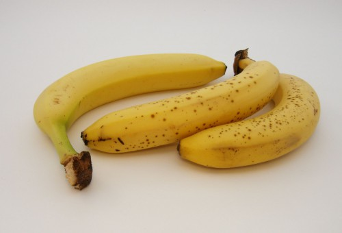 banan-3