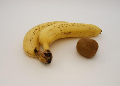 banan-5