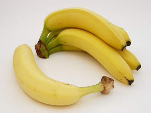 banan-6