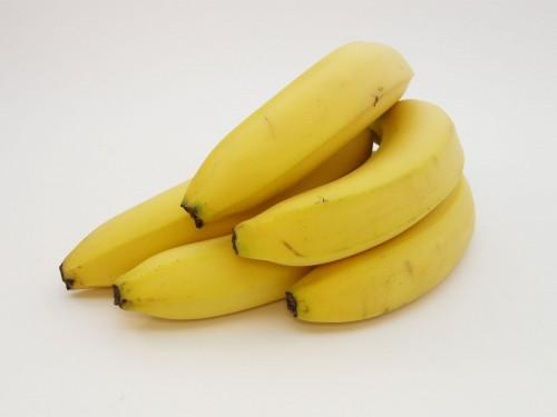 banan-7