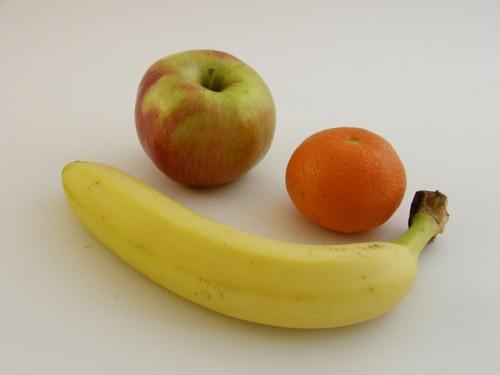 banan-8