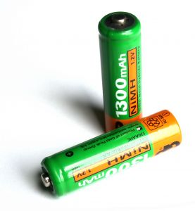 aa-batteries