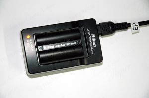 d70-charger