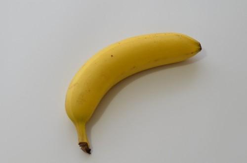 kiwi_a_banan-10